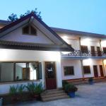 Maivone Guesthouse, Vientiane