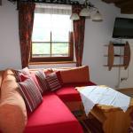 Fotos de l'hotel: Buchenhof, Bad Ischl