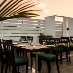 J Hotel, Port Blair
