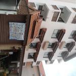 Bow Chiangmai House, Chiang Mai