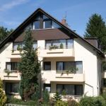 Ferienresidenz Wurmbergblick, Braunlage