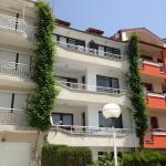 Hotelbilder: Yanis Guest House, Sweti Wlas