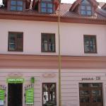 Penzion-In,  Prešov