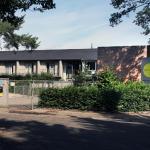 Hotelfoto's: Hotel De Pits, Heusden - Zolder