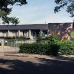 Fotos do Hotel: Hotel De Pits, Heusden - Zolder