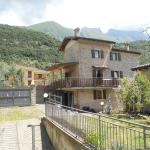 Villa Carera,  Malcesine