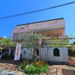 Apartments Miani,  Novigrad Istria