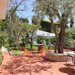 Taormina Garden Hotel,  Taormina