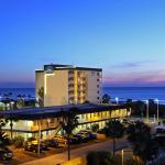 Best Western Cocoa Beach Hotel & Suites, Cocoa Beach