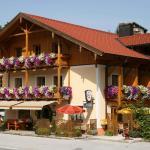 Gasthof Botenwirt, Faistenau