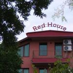 Hotellbilder: Red House Family Hotel, Ravda
