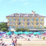 Hotel Continental, Lido di Jesolo