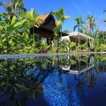 Petit Villa Boutique & Spa, Siem Reap