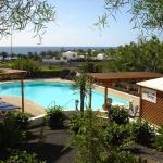 Hotel Pictures: Camel's Spring Club, Costa Teguise