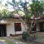 Achintha Villa, Maduwa