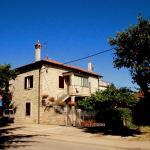 Studios Slavica,  Novigrad Istria