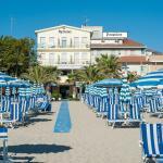 Hotel Poseidon e Nettuno, San Benedetto del Tronto