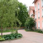 Hotel Pictures: Weihermühle, Schmelz