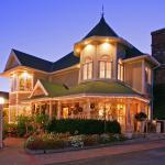Apple Farm Inn,  San Luis Obispo