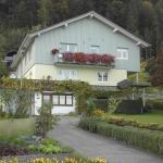 Fotos del hotel: Ferienwohnung Lerch, Bregenz