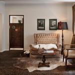 Chez Cliché Serviced Apartments - Naglergasse, Vienna