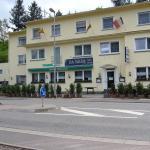 Hotel Pictures: Hotel Am Wildpark, Sankt Ingbert