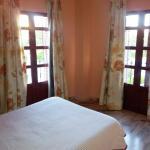 Hotel Pictures: Hostal Rio de Oro, Alcalá la Real