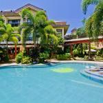 Best Western Boracay Tropics,  Boracay