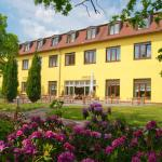 Hotel Pictures: Seehotel Brandenburg an der Havel, Brielow