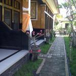 Kubu Nusa,  Lembongan