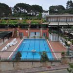 Apartaments El Trull, Lloret de Mar
