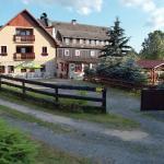 Hotel Pictures: Pension U Stehlíků, Růžová