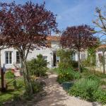 Hotel Pictures: La Clef des Champs, Saint-Mard
