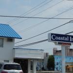 Coastal Inn - Ocean City,  Ocean City