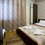 Marrakesh Hotel,  Ulan-Ude