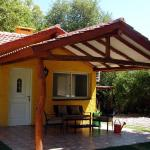 Hotellbilder: Finca Entrehileras, Las Rabonas