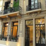 Vain Boutique Hotel,  Buenos Aires