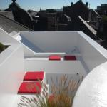 Hotellikuvia: B&B The Red Spot, Mechelen