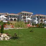 Breeze Hotelcomplex,  Sveti Vlas