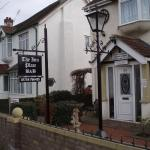 Hotel Pictures: The Inn Place, Skegness