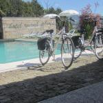 Hotel Rural Alves - Casa Alves Torneiros, Braga