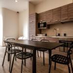 Empedocle Comfort Suite Superior,  Budapest