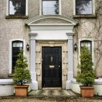 Rathaspeck Manor Country Home B&B & Par 3 Golf Course, Wexford