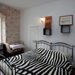 Apartments Angelina Split, Split