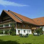 Hotel Pictures: Landgasthof Zum Schwarzen Grat, Isny im Allgäu