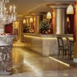 Huentala Hotel,  Mendoza