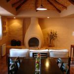 Foto Hotel: Los Colorados Cabañas Boutique, Purmamarca