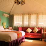 Michael's Inn & Suites, Yangshuo