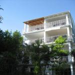 Apartments Sonne,  Crikvenica