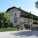 Haus Elisabeth - Wasnighof,  Velden am Wörthersee